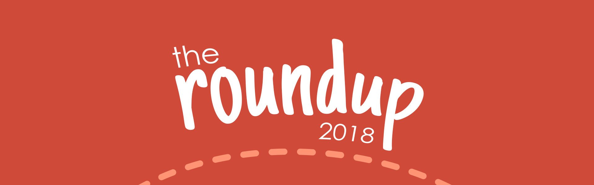 The roundup 2018