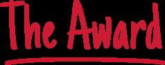 FAW award