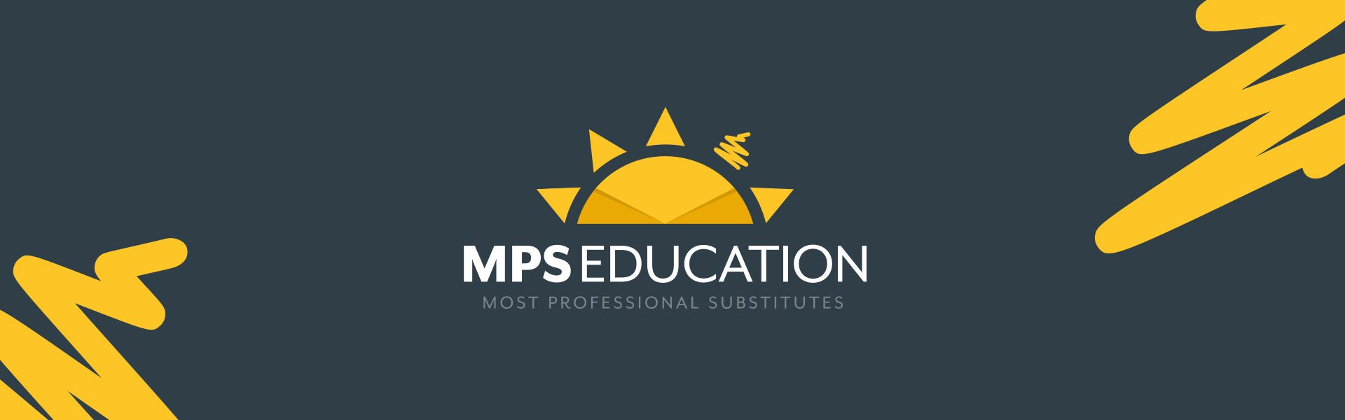 MPS Education brand