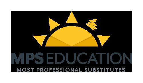 MPS Education logo