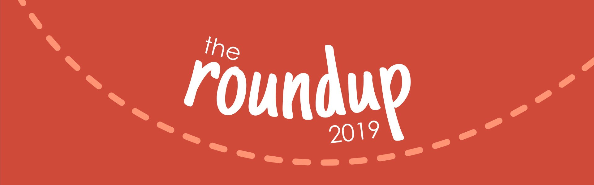 The roundup 2019